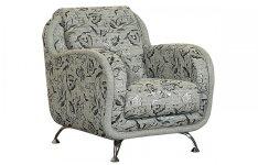 Кресло отдыха Вега-8