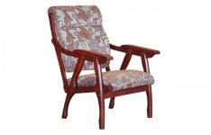 Кресло отдыха Вега-10