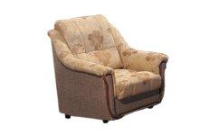 Кресло-кровать Вега-1