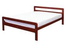 Кровать Массив 1400х2000