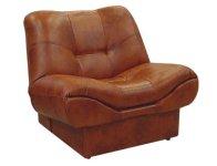 Кресло отдыха Вега-18