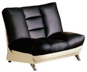 Кресло отдыха Вега-16
