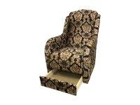 Кресло Дачник-1