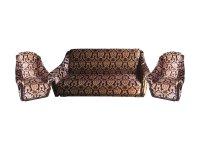 Комплект мягкой мебели Анна
