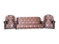 Комплект мягкой мебели Анна-1