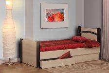 Кровать (900)