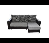 Угловой диван Мадрид 150 рогожка